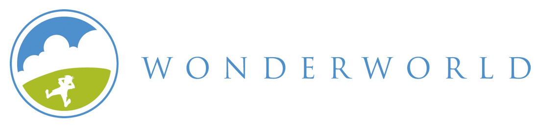 Wonderworld Creative